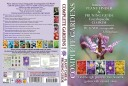 Plant selector and pruning guide CD-ROM
